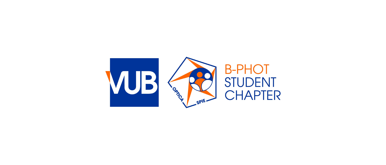 B PHOT Student Chapter logo 2021 01