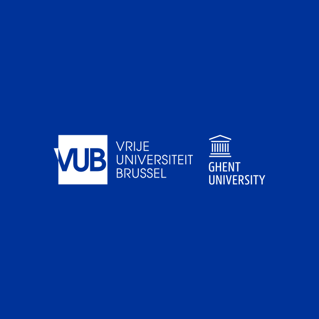Master Photonics Engineering VUB U Gent 01