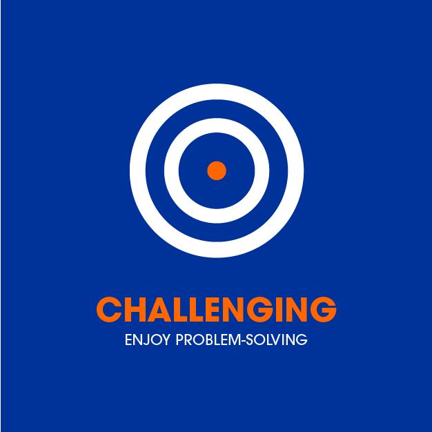 Challenging master photonics 01 01