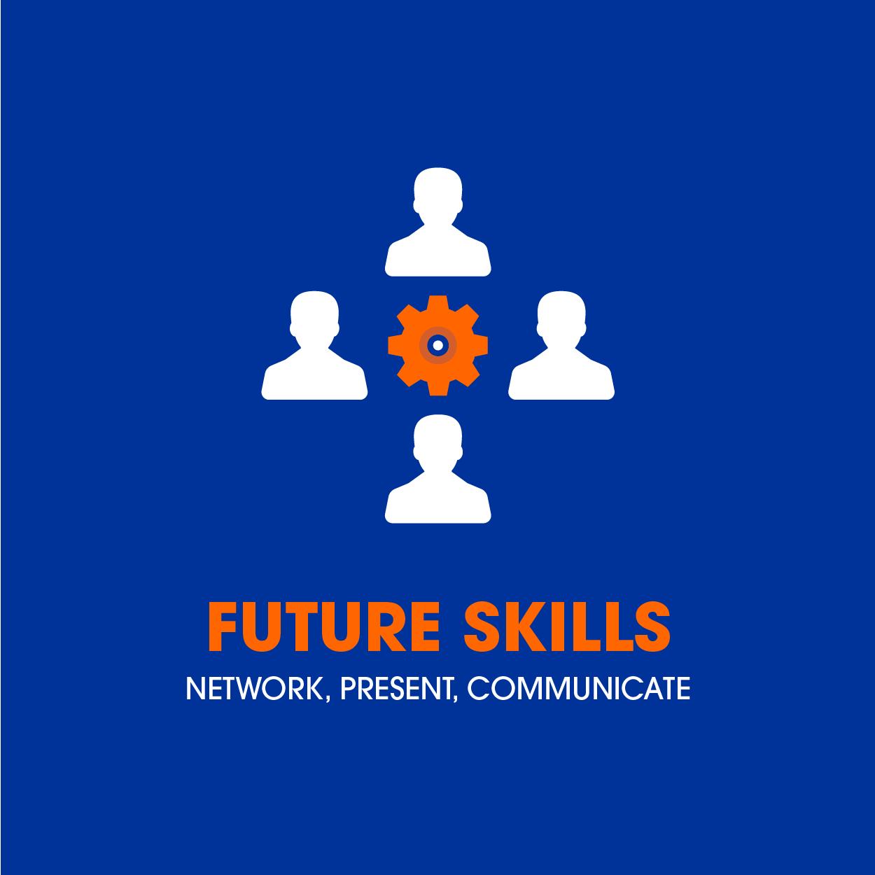 Future skills master photonics 01