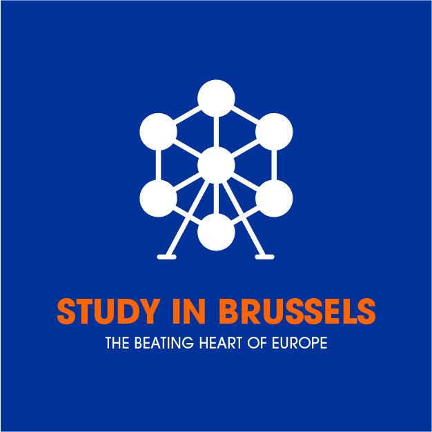 Study in brussels master in photonics 01 01