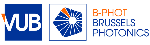 logo B-Phot