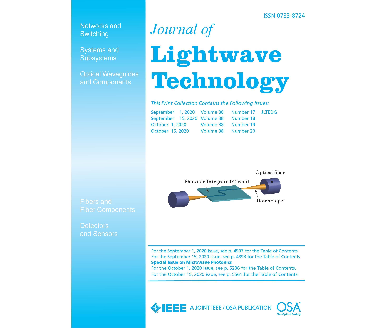 JLT cover 01