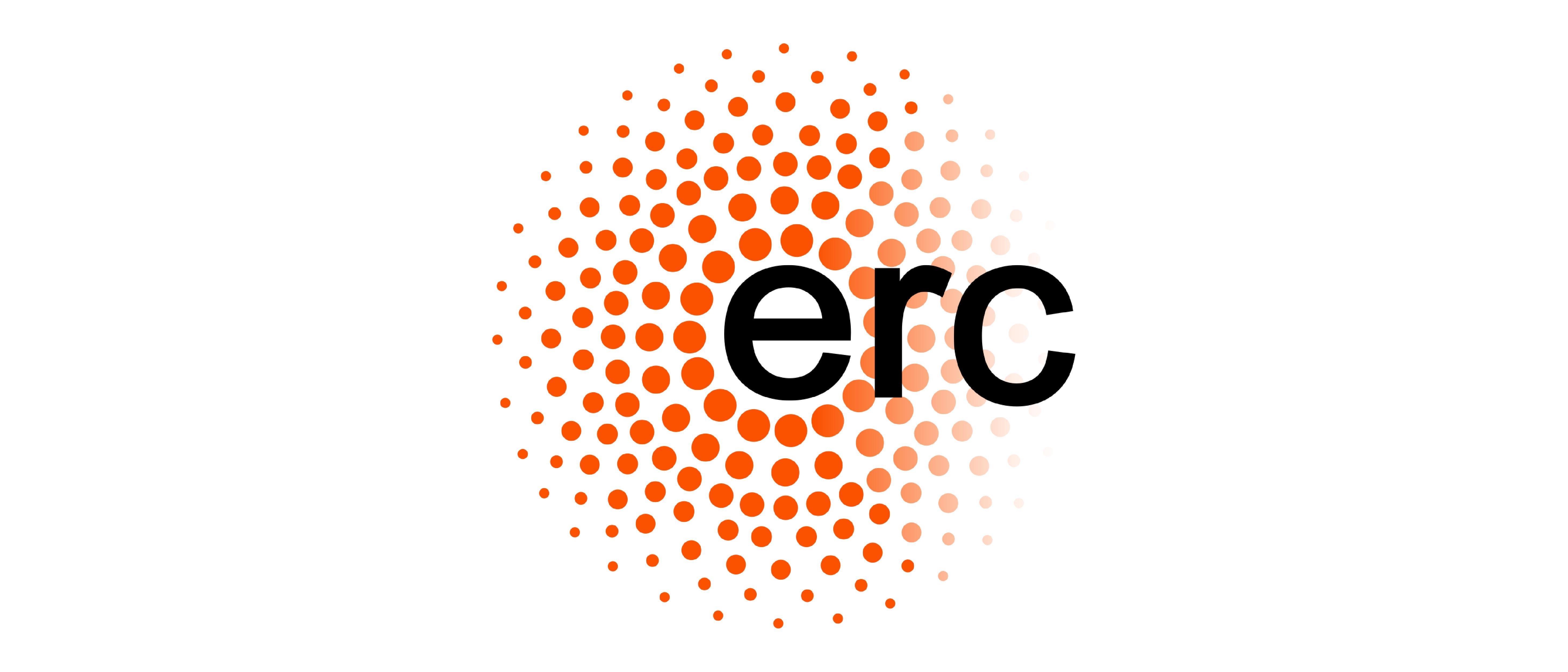 ERC LOGO 01