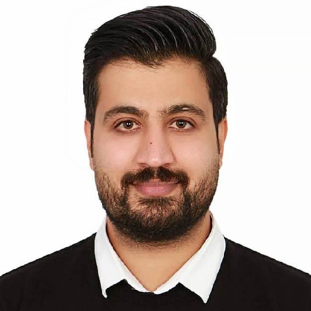 Shahab Abdollahi B PHOT VUB 01