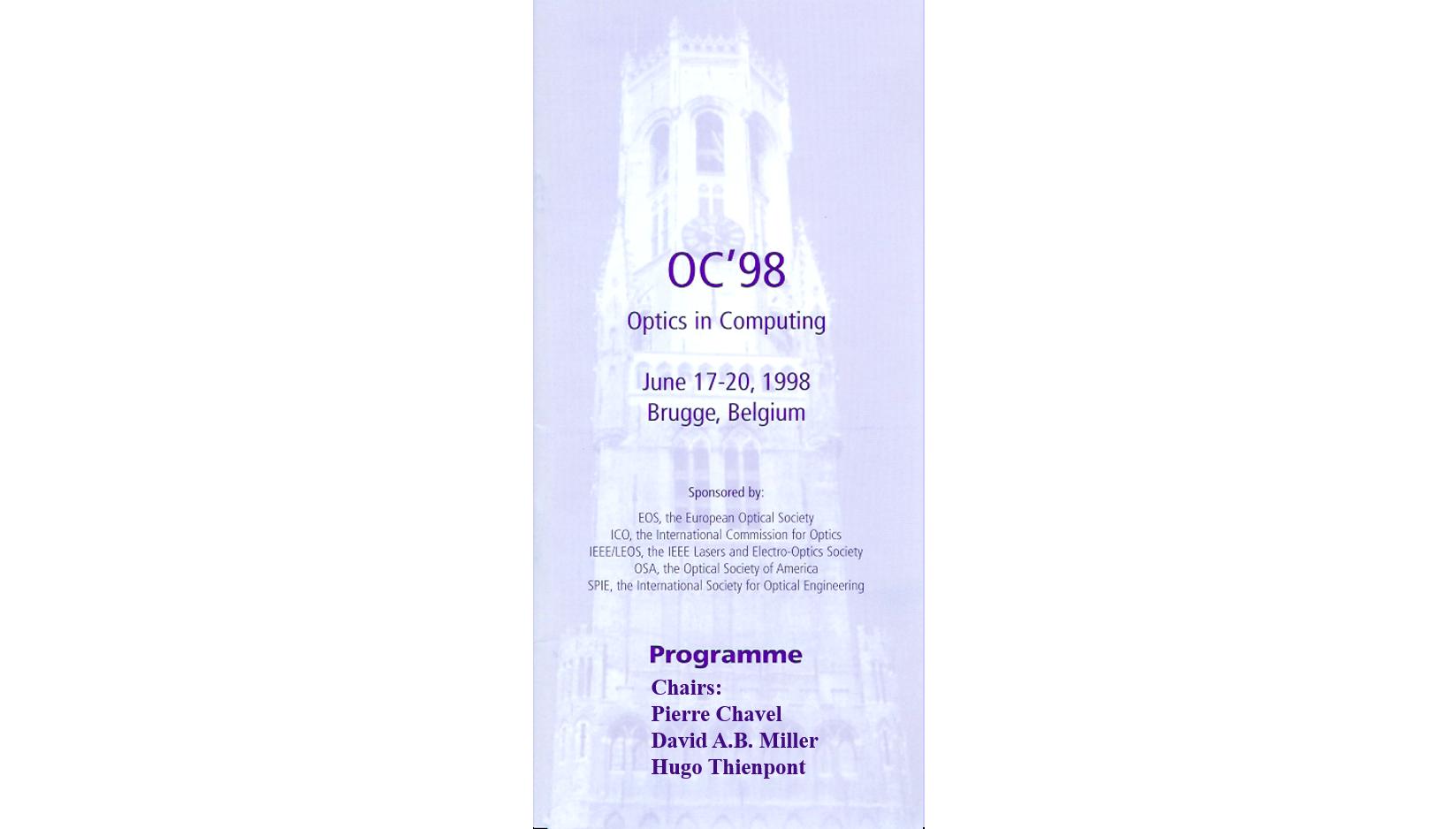 OC98 flyer2